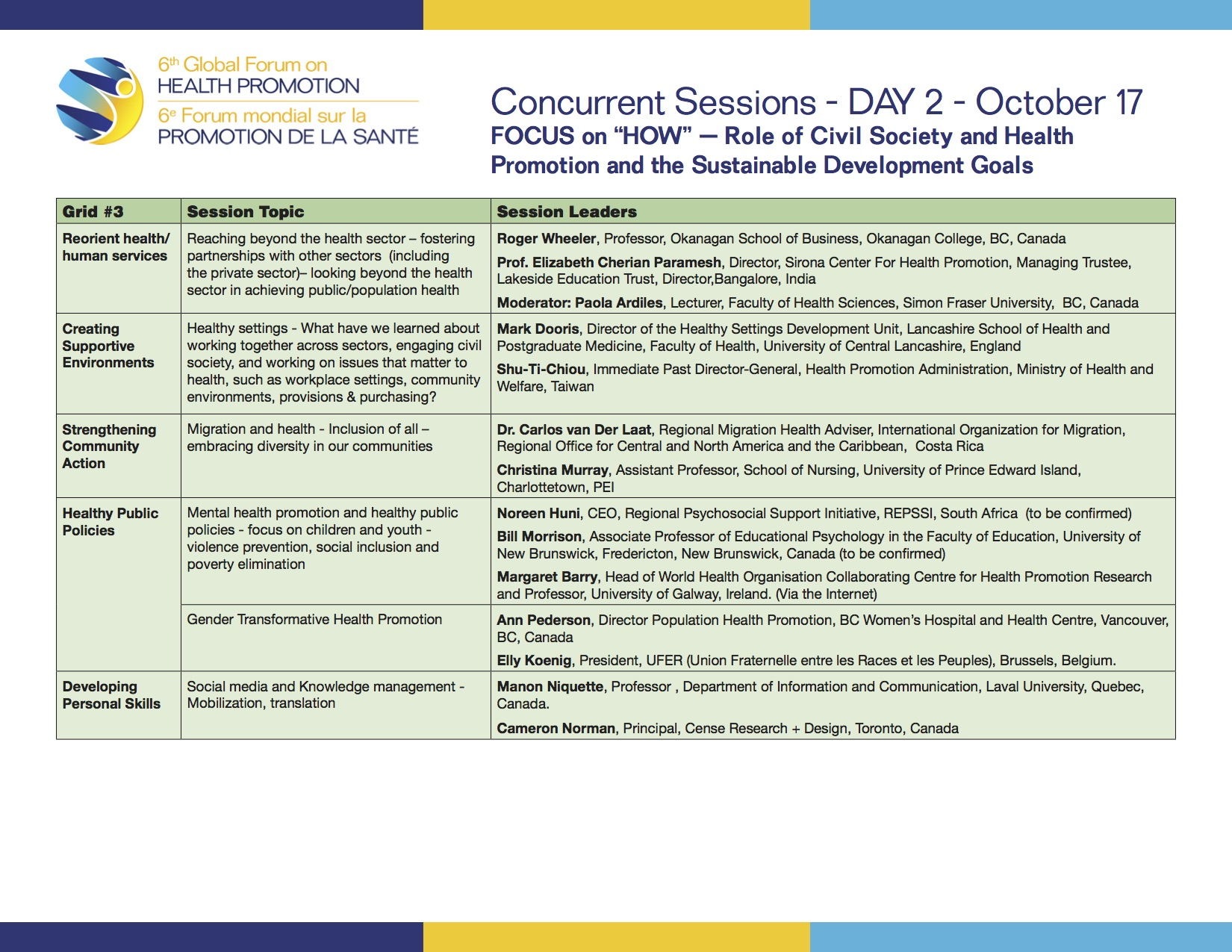 global-forum-program-4