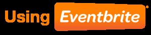 Register: Using Eventbrite