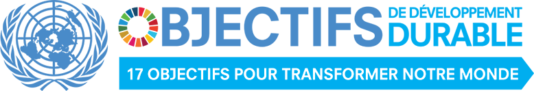 Inscrivez-vous maintenant au 6eForum mondial sur la promotion de la santé
